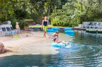 Hyatt Regency Hill Country Resort And Spa Image