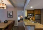 Brockway California Hotels - Hyatt Regency Lake Tahoe Resort, Spa & Casino