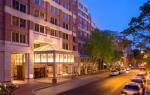 John F Kennedy Ctr-Perf Arts District Of Columbia Hotels - Park Hyatt Washington