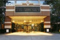 Atheneum Suite Hotel Image