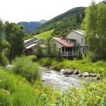 Mountainside Inn