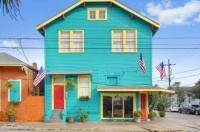 Olde Town Inn New Orleans B&B