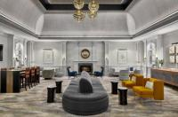 Kimpton Hotel Monaco Denver Image