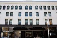 Kimpton Alexis Hotel Image
