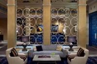 Kimpton Hotel Monaco Seattle Image