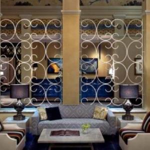 The Triple Door Hotels - Kimpton Hotel Monaco Seattle