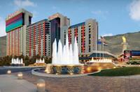 Atlantis Casino Resort Spa * Reno Image