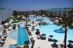 Port Aransas Texas Hotels - Port Royal Ocean Resort & Conference Center