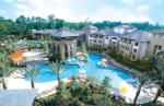 The Woodlands Texas Hotels - The Woodlands Resort