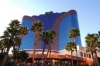 Rio Suite Hotel Casino Image