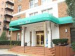 Art Barn Assn District Of Columbia Hotels - Windsor Park Hotel