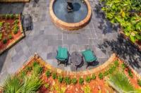 Best Western Plus French Quarter Landmark Hotel Image