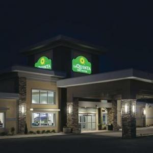 La Quinta Inn & Suites By Wyndham Fort Collins