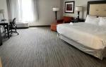 Hollister Missouri Hotels - Welk Resort Branson Hotel