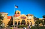North Las Vegas Nevada Hotels - Fiesta Rancho Hotel And Casino