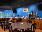 Brookfield Missouri Hotels - Days Inn Chillicothe