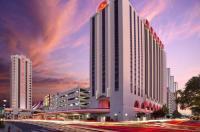 Circus Circus Hotel And Casino - Reno Image