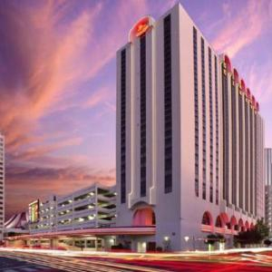 Hotels near Pioneer Center Reno - Circus Circus Hotel And Casino - Reno