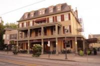 Chestnut Hill Hotel