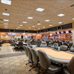 Orleans Showroom Hotels - The Orleans Hotel And Casino