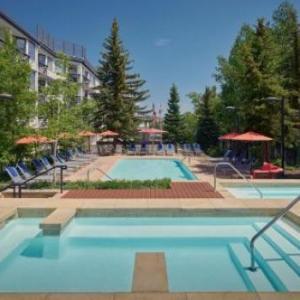 Viewline Resort Snowmass Autograph Collection