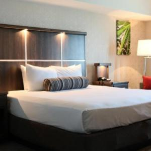 Rio Vista Outdoor Amphitheater Hotels - Avi Resort & Casino
