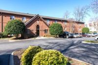 Extended Stay America - Charlotte - Tyvola Rd. - Executive Park Image