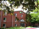 Monclova Ohio Hotels - Extended Stay America -Toledo -Maumee
