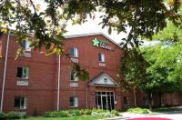 Extended Stay America - Toledo - Maumee Image