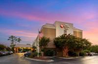 Best Western Plus University Inn Image