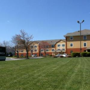 Hotels near Maryland State Fairgrounds - Extended Stay America - Baltimore - Timonium