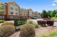 Extended Stay America - Charlotte - Tyvola Rd. Image