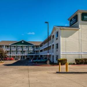 Crossland Economy Studios - Austin - West