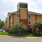 Extended Stay America -Washington, D.C. -Sterling