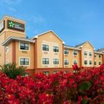 Extended Stay America -Columbia -Columbia Parkway