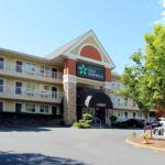 Extended Stay America -Seattle -Tukwila