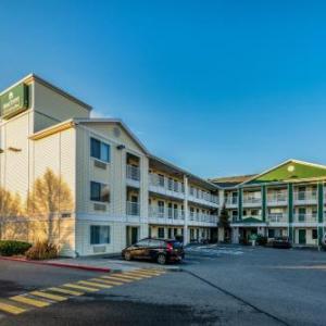 Crossland Economy Studios - Spokane - Valley
