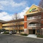 Extended Stay America -Denver -Lakewood South