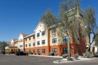 Extended Stay America - Phoenix - Chandler Image