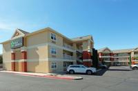 Extended Stay America - Tucson - Grant Road Image