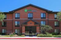 Extended Stay America - San Antonio - Colonnade - Medical Image