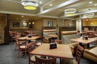 Fremont Hotel And Casino Image