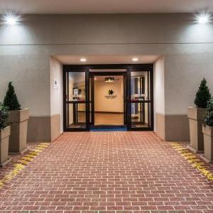 Gran Plaza Mexico Harmony Hotels - Holiday Inn Express Wilkesboro