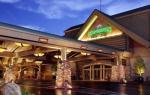 Primm Nevada Hotels - Silverton Hotel & Casino
