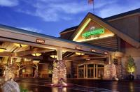 Silverton Hotel & Casino Image