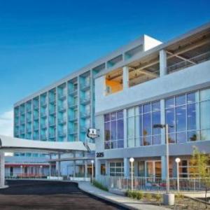 Hotels near ASU Gammage - Graduate Tempe