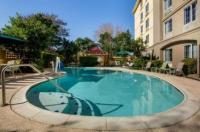 La Quinta Inn And Suites Austin Southwest At Mopac Image