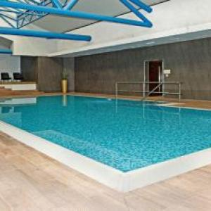 Sandman Signature Gatwick Uk