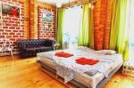 Nizhniy Novgorod Russia Hotels - Aparthotel Poltavskiy Loft