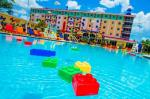 Lake Wales Florida Hotels - LEGOLAND® Florida Resort Hotel